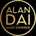 Alan Dai